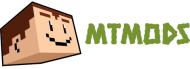 MTMods.com