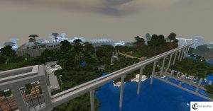 Minecraft Mod Jurassic Minecraft Download Current