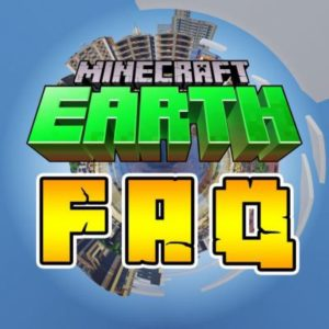 mtmods-_48UN_mc-earth-faq
