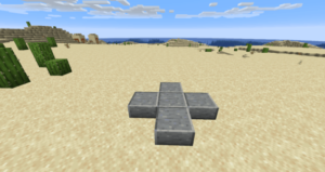 Ultra Amplified Minecraft Mod Package | MTMods com