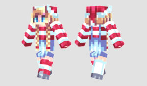 candy-canes-skin 12