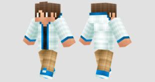 cool-boy-skin 12