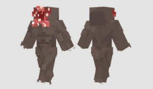 demogorgon-skin 12