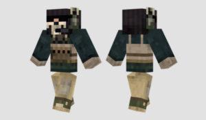 ghost-skin 12