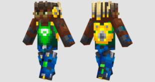 lucio-skin 12