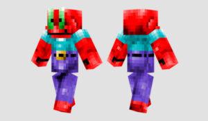 mr-krabs-skin 12