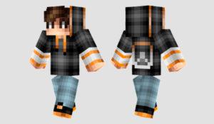 overwatch-hoodie-skin 12