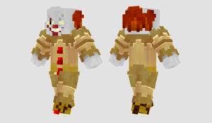 pennywise-skin 12