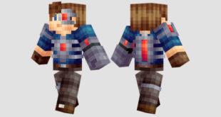 redstoner-skin 12