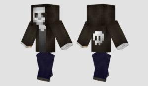 skull-hoodie-skin 12