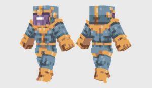 thanos-skin