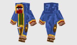 wandering-trader-skin 12