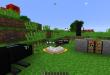 Akashic Tome Mods, Minecraft