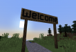 Chisels & Bits Mods, Minecraft